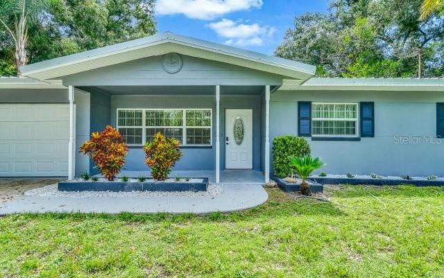 10231 Valle, Tampa, 33612, FL - Photo 1 of 30