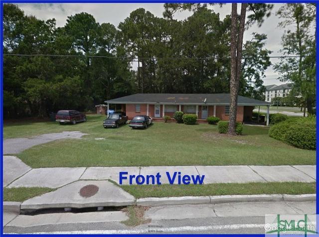 11901 Middleground, Savannah, 31419, GA - Photo 1 of 8
