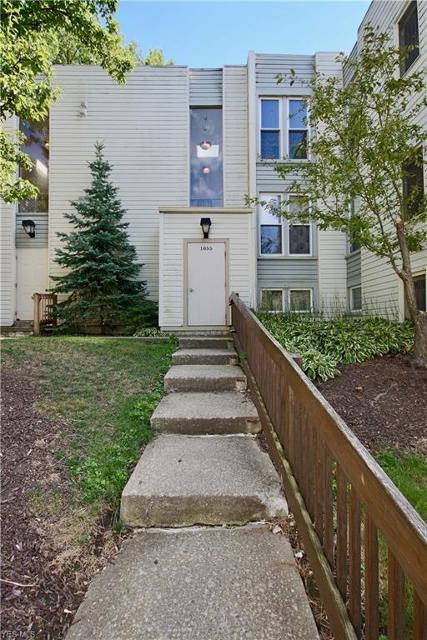 1655 Cedarwood Unit213, Westlake, 44145, OH - Photo 1 of 35