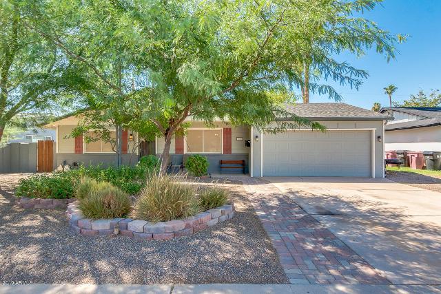 3620 85th, Scottsdale, 85251, AZ - Photo 1 of 33
