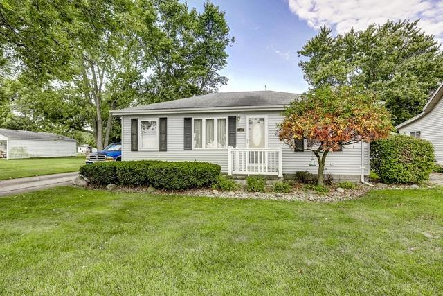 307 1st, Fisher, 61843, IL - Photo 1 of 31