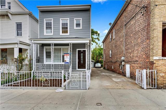 723 218th, Bronx, 10467, NY - Photo 1 of 30