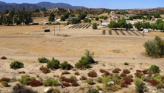 46200 Plante Ln, Aguanga, 92536, CA - Photo 1 of 31