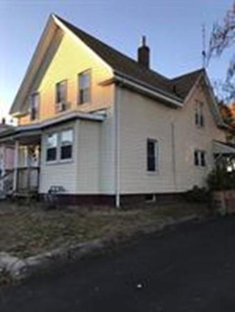 117 Forest Ave, Brockton, 02301, MA - Photo 1 of 4