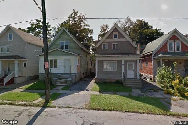 189 Dodge St, Buffalo, 14209, NY - Photo 1 of 1