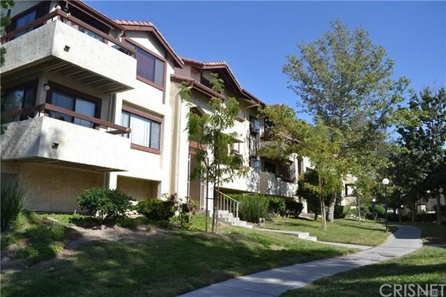 18143 Sundowner Way Unit 961, Canyon Country, 91387, CA - Photo 1 of 7