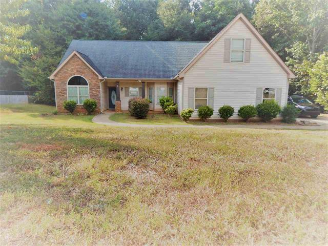 112 Cherry, Jackson, 30233, GA - Photo 1 of 23