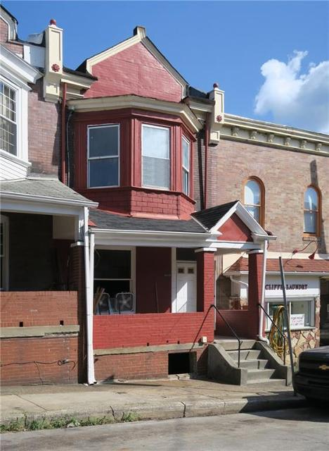 3202 Kennett, Pittsburgh, 15213, PA - Photo 1 of 9
