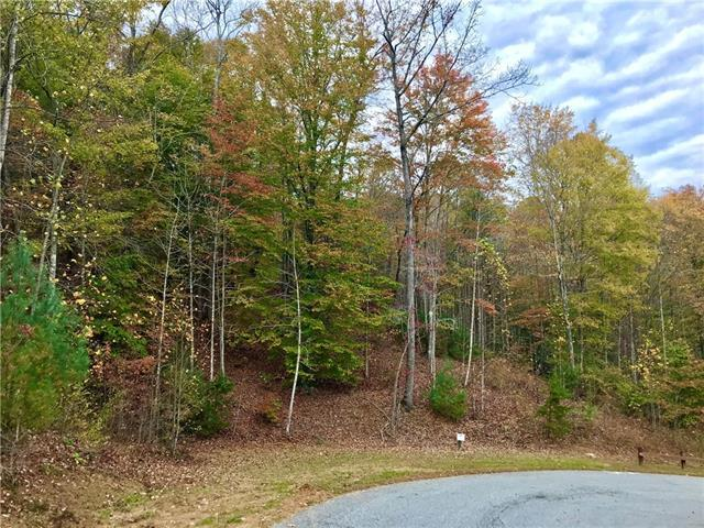 Lot 45 Round Mountain Pkwy Lot 45, Lenoir, 28645, NC - Photo 1 of 17