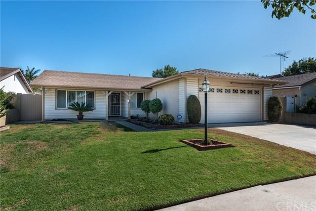 19624 Wiersma Ave, Cerritos, 90703, CA - Photo 1 of 39