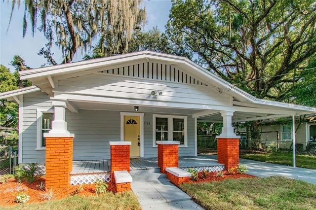 1108 E Louisiana Ave, Tampa, 33603, FL - Photo 1 of 30