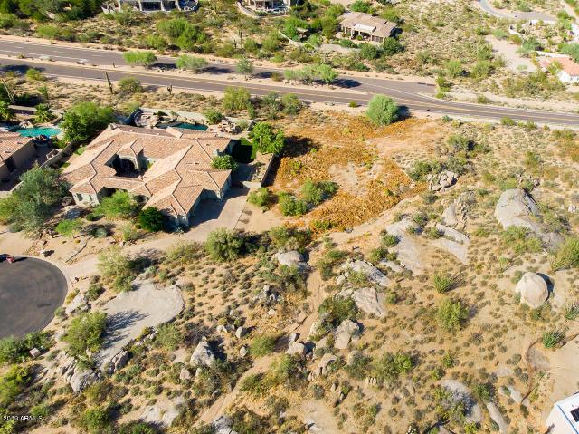 8176 Granite Pass, Scottsdale, 85266, AZ - Photo 1 of 21