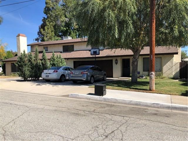 8183 San Bernardino Rd, Rancho Cucamonga, 91730, CA - Photo 1 of 22