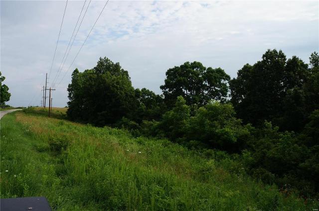 2070 Plummer Hill, Hardin, 62047, IL - Photo 1 of 3