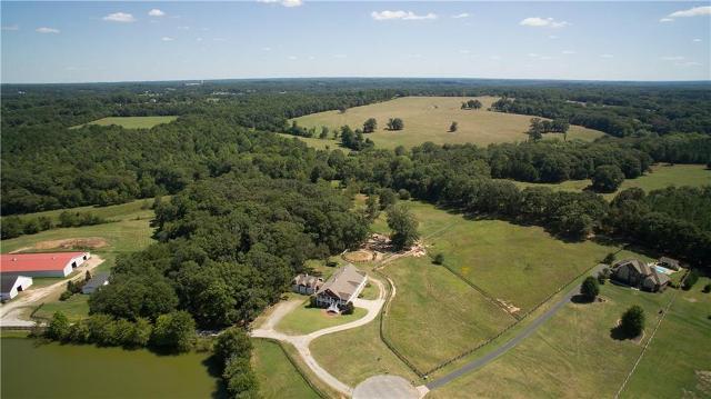 1046 Omega Farms, Williamston, 29697, SC - Photo 1 of 44