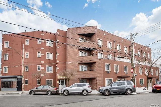21-20 Greene Ave UnitF-3, Ridgewood, 11385, NY - Photo 1 of 16