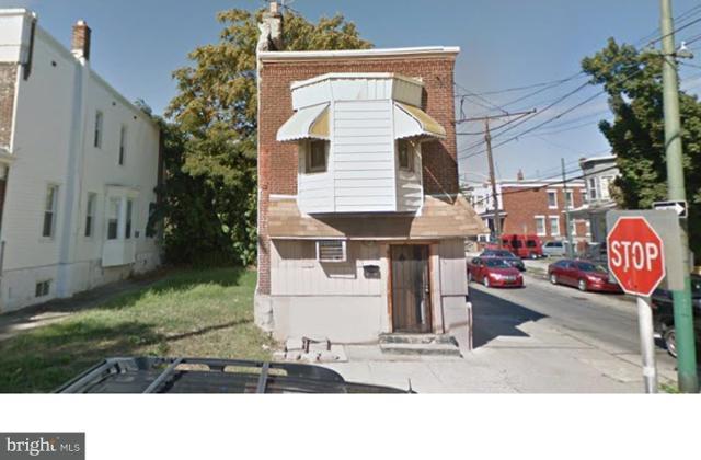 4452 15th St, Philadelphia, 19140, PA - Photo 1 of 7