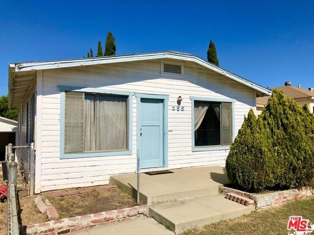 255 E 215th St, Carson, 90745, CA - Photo 1 of 18