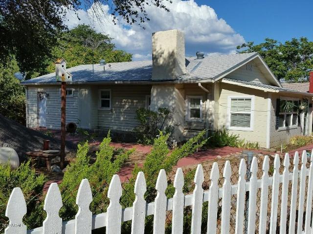 16802 Willow, Yarnell, 85362, AZ - Photo 1 of 34