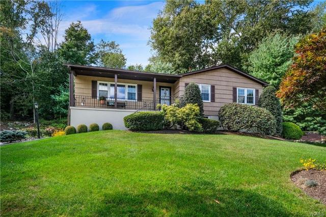 821 Swed, Yorktown Heights, 10598, NY - Photo 1 of 27