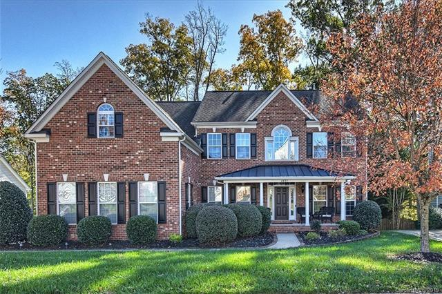 4037 Amber Leigh Way Dr, Charlotte, 28269, NC - Photo 1 of 37