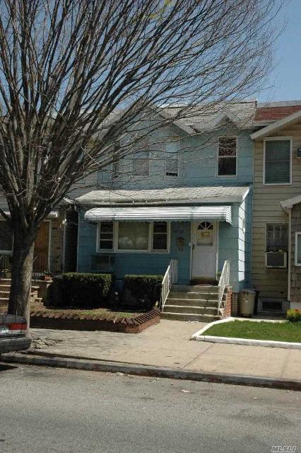 Address Not Disclosed, Richmond Hill, 11419, NY - Photo 1 of 1