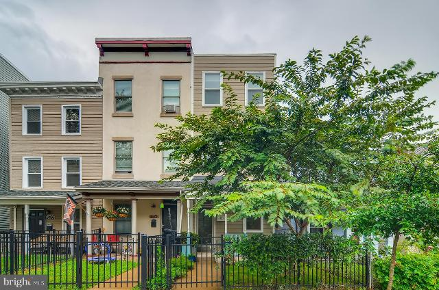 3521 Hickory, Baltimore, 21211, MD - Photo 1 of 31