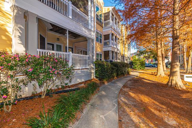 1514 Telfair Way, Charleston, 29412, SC - Photo 1 of 36