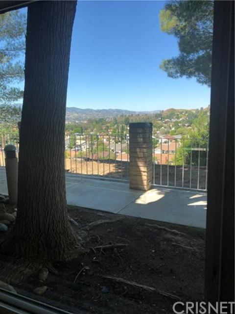 26861 Avenida Terraza, Saugus, 91350, CA - Photo 1 of 1
