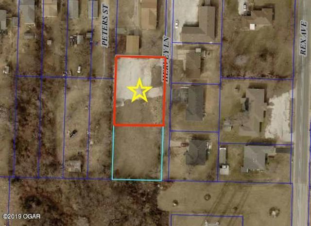 Tract 2 Harvey Ln, Joplin, 64801, MO - Photo 1 of 2