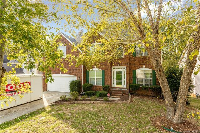 2326 Pimpernel Rd, Charlotte, 28213, NC - Photo 1 of 42