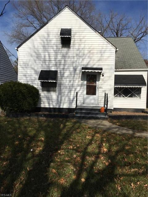 19125 Harvard Ave, Warrensville Heights, 44122, OH - Photo 1 of 2
