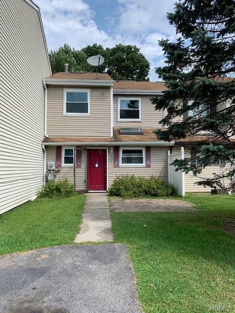 412 Rakov, Maybrook, 12543, NY - Photo 1 of 37