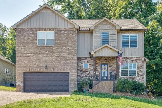 4002 New London, Old Hickory, 37138, TN - Photo 1 of 27