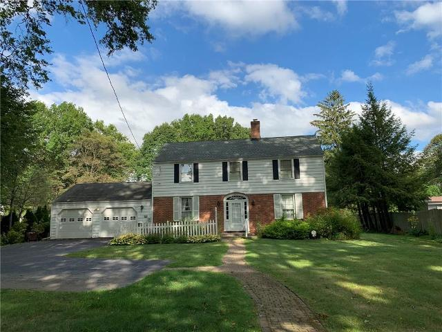 640 Woodlawn, Hermitage, 16148, PA - Photo 1 of 25