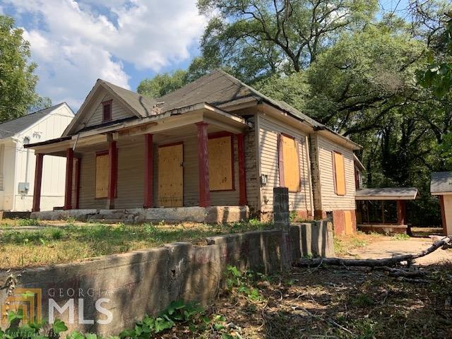 883 Grand, Atlanta, 30318, GA - Photo 1 of 18