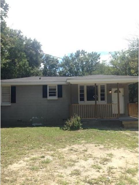 1617 Sumner, North Charleston, 29406, SC - Photo 1 of 8