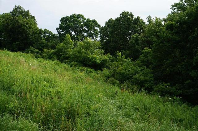 2388 Plummer Hill, Hardin, 62047, IL - Photo 1 of 4