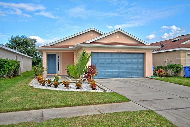 11217 Cocoa Beach, Riverview, 33569, FL - Photo 1 of 27