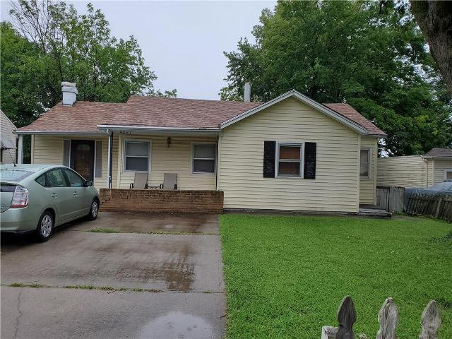 4227 Virginia, Kansas City, 64116, MO - Photo 1 of 27