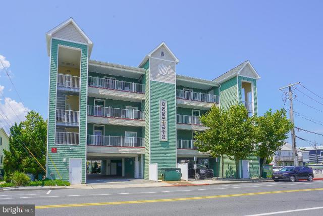 1515 Saint Louis Unit203, Ocean City, 21842, MD - Photo 1 of 27