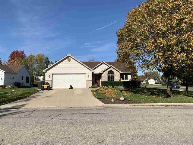 2312 Richmond Ct, Sun Prairie, 53590, WI - Photo 1 of 23