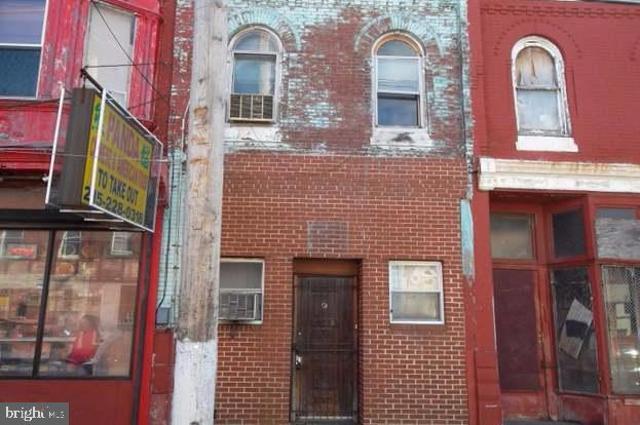 3026 York, Philadelphia, 19132, PA - Photo 1 of 9