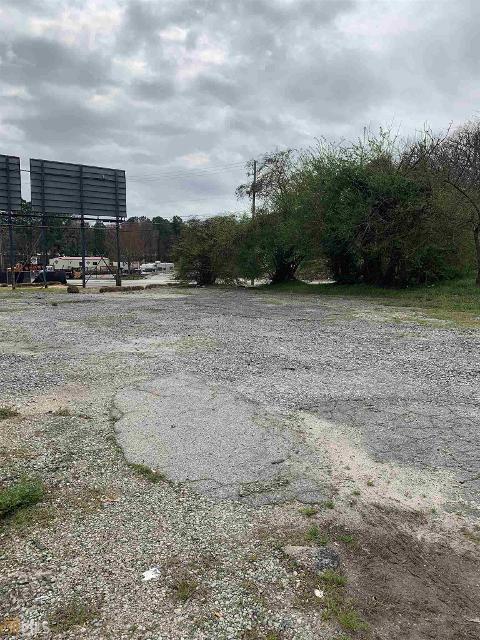 1365 Joseph E Boone, Atlanta, 30314, GA - Photo 1 of 7