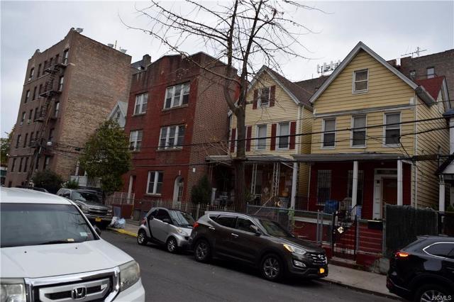 2702 Creston Ave, Bronx, 10468, NY - Photo 1 of 3