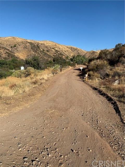 0 Vac/vic Soledad Canyon Rd/4mi Cir, Acton, 93510, CA - Photo 1 of 5