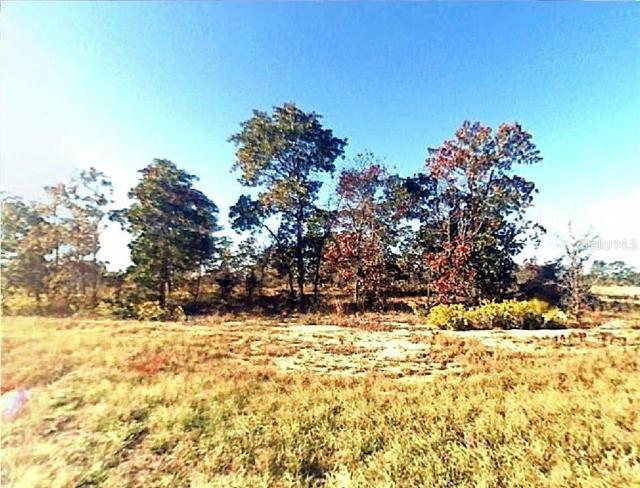 Olive, Chipley, 32428, FL - Photo 1 of 2