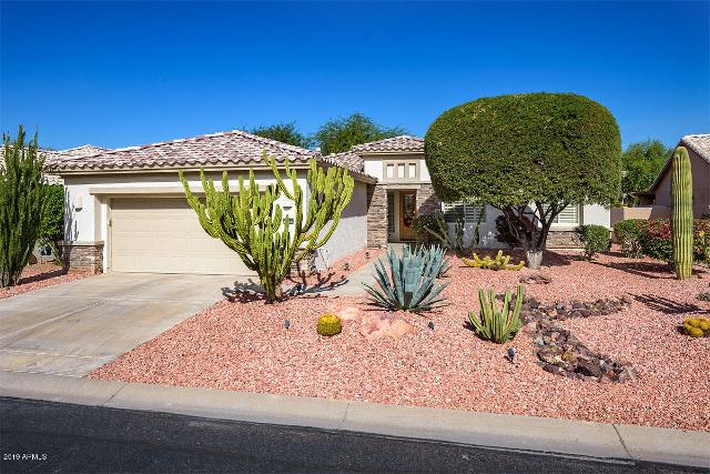 16136 W Indianola Ave, Goodyear, 85395, AZ - Photo 1 of 23