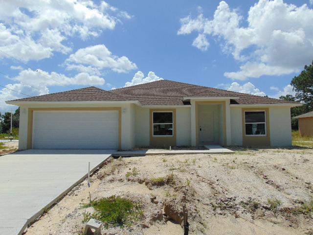 1328 Hazel, Palm Bay, 32907, FL - Photo 1 of 1