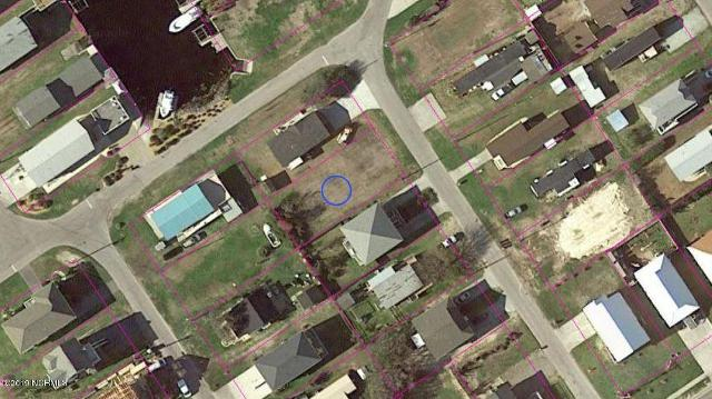 7011 7th Unit13, Surf City, 28445, NC - Photo 1 of 1